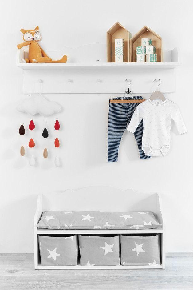 exceptional einfache dekoration und mobel infrarotheizungen praktisch und schoen 4 #7: Pinterest