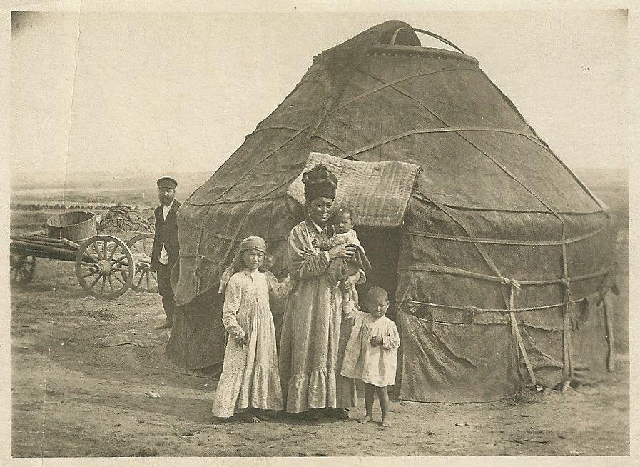 Kalmyk_people_1917.jpg (897×654)