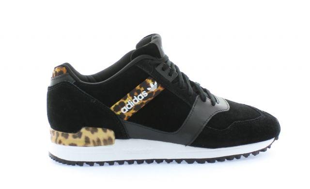 820ebcb20 ... low price adidas zx 700 contemp black leopard 6379e 149f9
