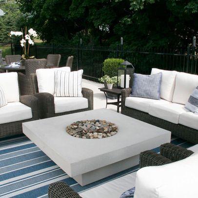 designer gartensofa indoor outdoor | boodeco.findby.co