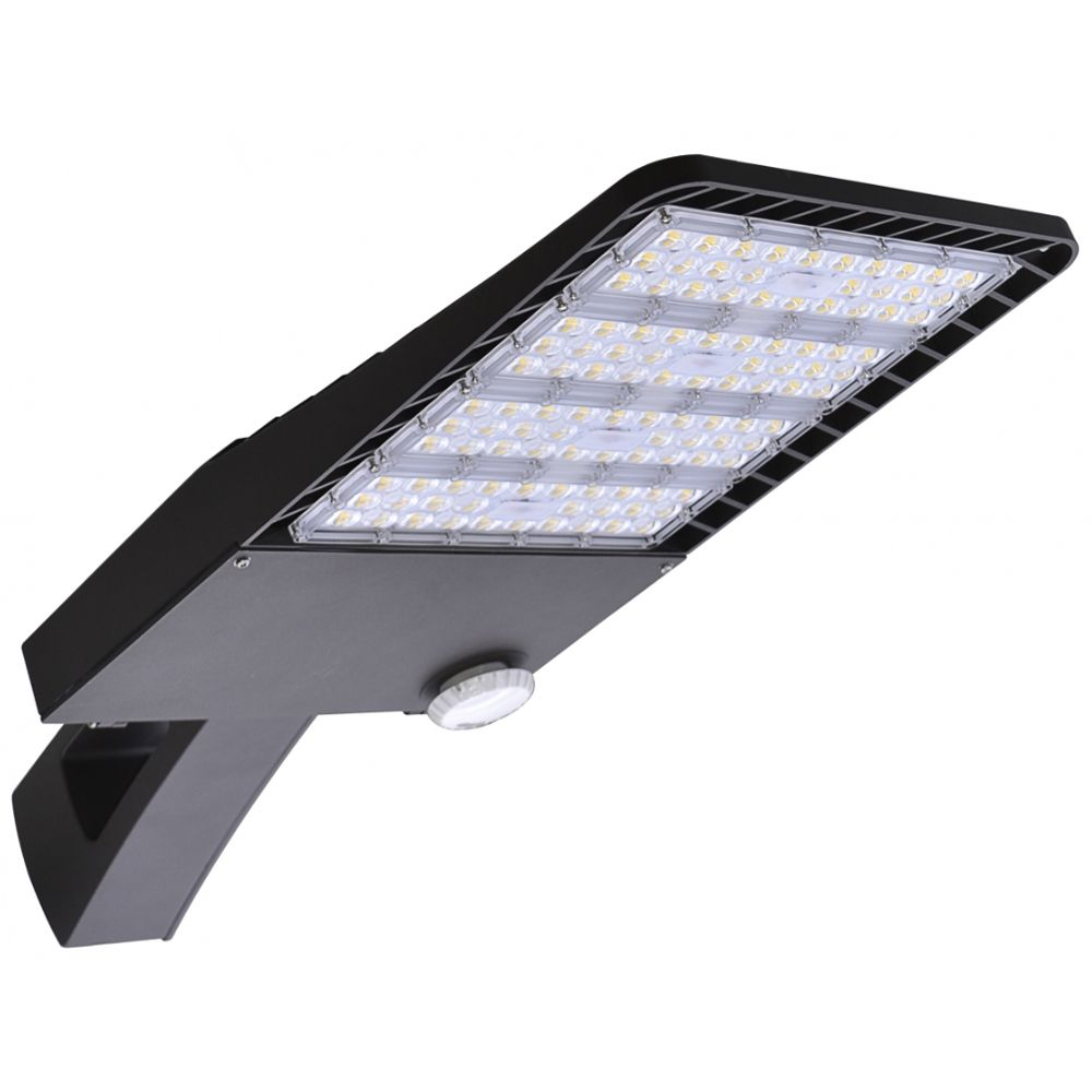 Outdoor Flood Lights Outdoor Flood Lights Led Flood Lights Led Flood