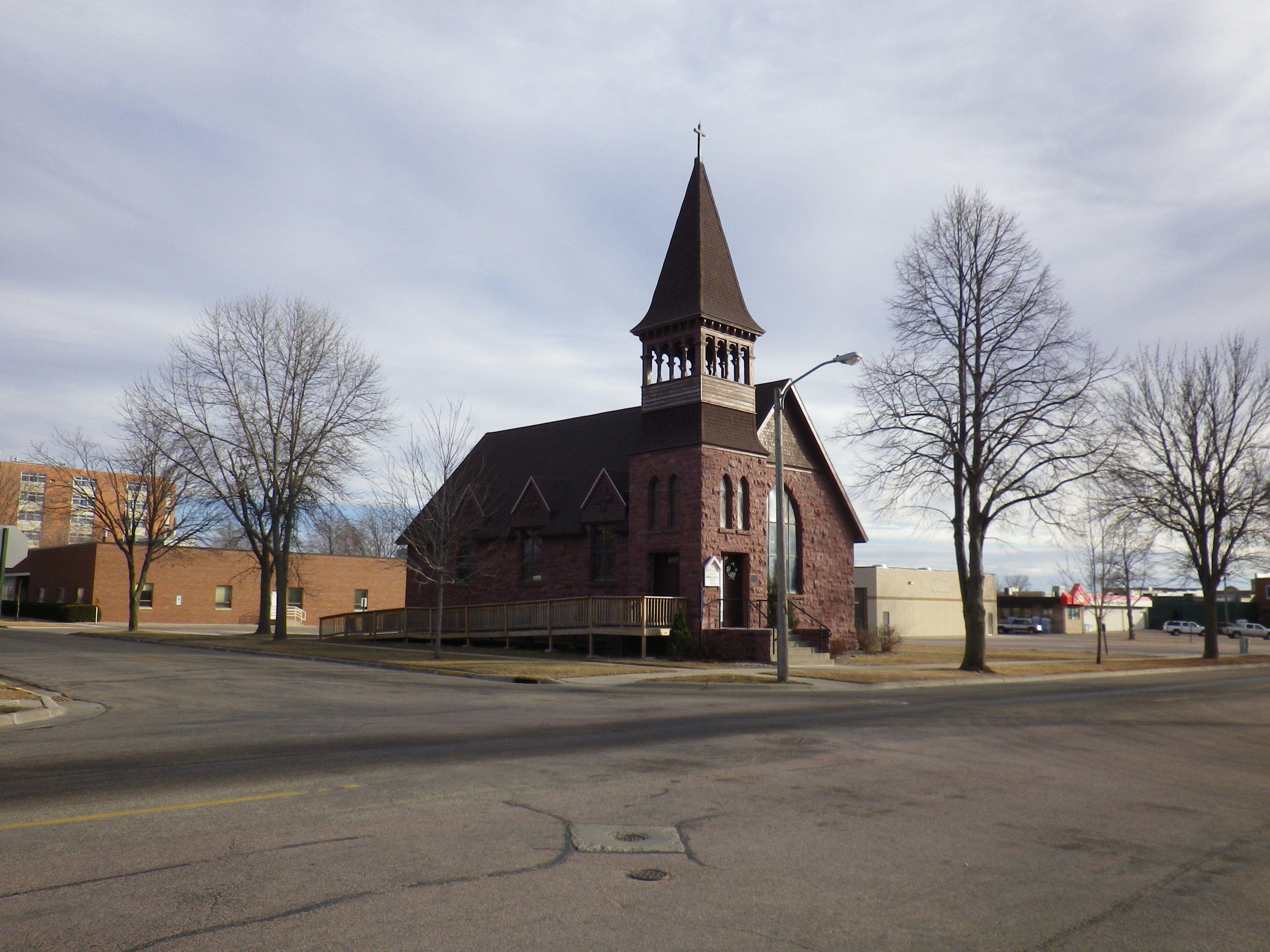 Holy trinity church house styles mansions house