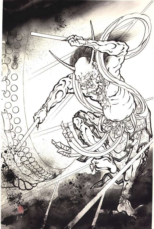 Aliexpress Com Buy Pdf Format Tattoo Book 60pages Beautiful Koi Fish Flower Tattoo Designs Book Tattoo Flash Sketchbo Koi Art Koi Tattoo Japanese Tattoo Art