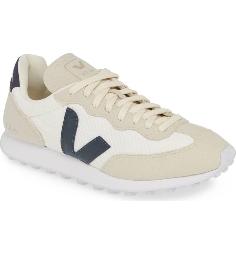 veja sneakers stockists