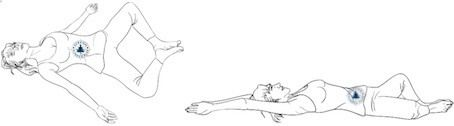 beginner yoga routine for flexibility and strength  yoga