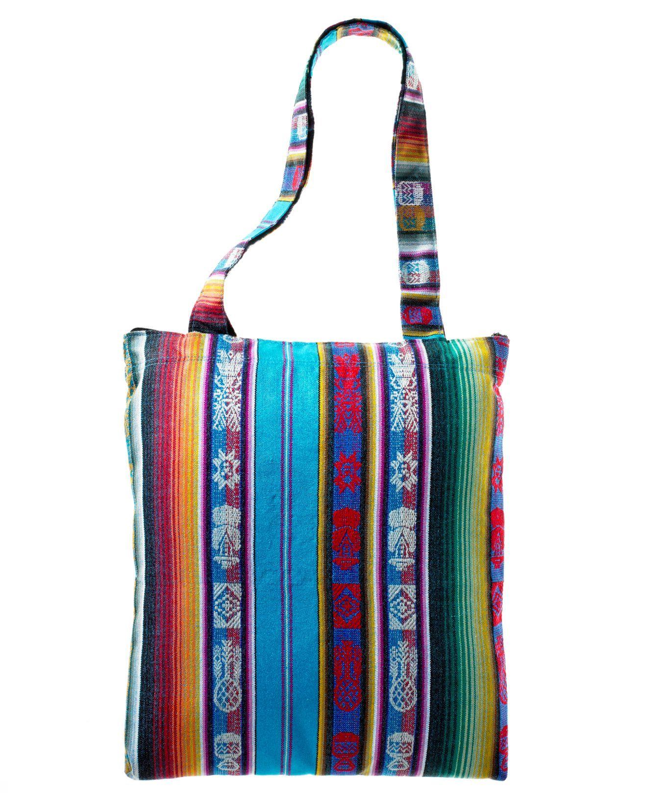 macy s handbag live worldy large beach bag shop handbags