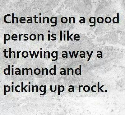 Diamonds Are Forever Cheating Quotes Love Quotes For Her True Quotes