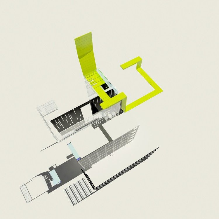 Biotrial north american headquarters francis cauffman diagram ccuart Gallery