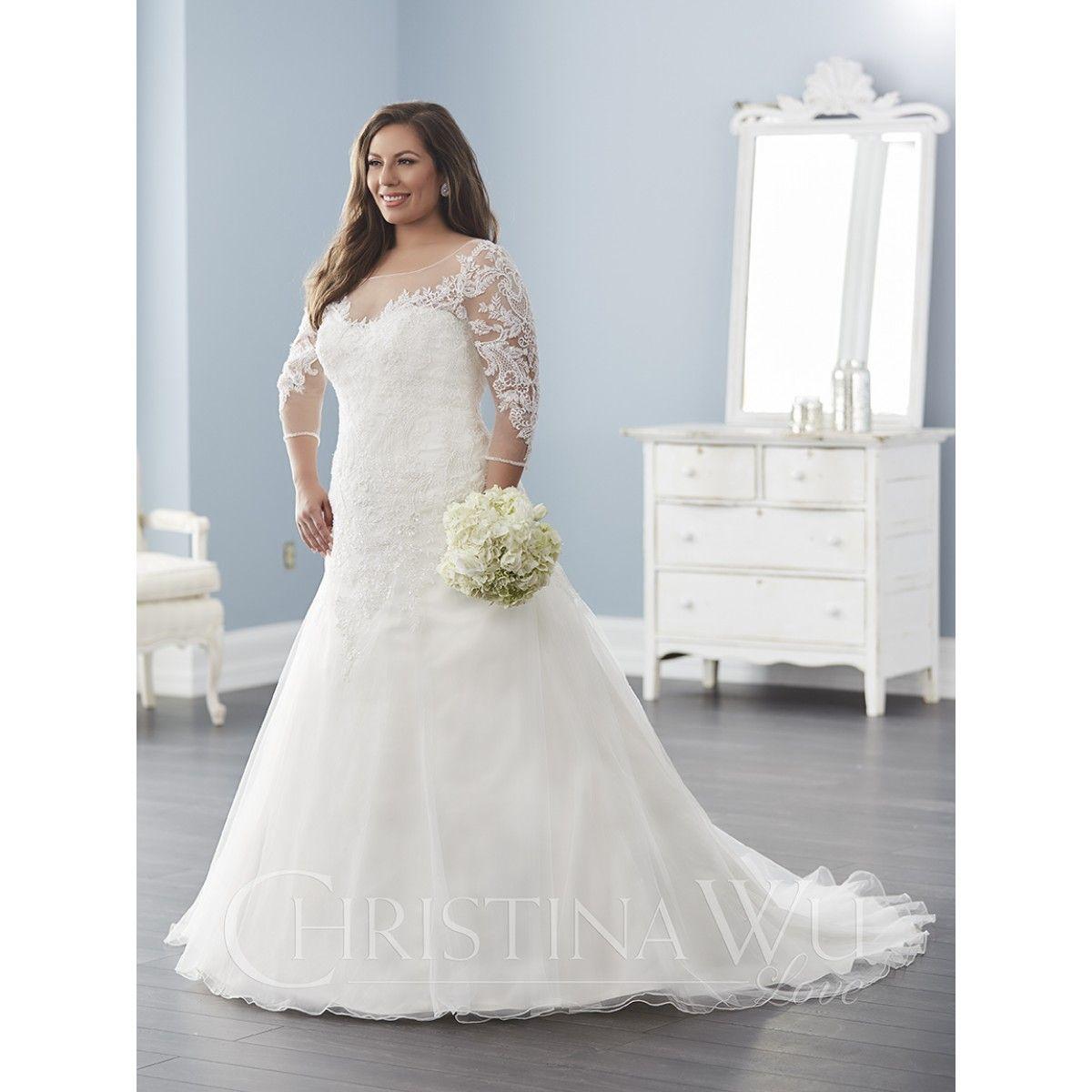 New style christina wu love dresses pinterest