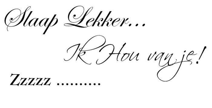 Citaten Over Relaties : Pin van liana starrenburg op goedemiddag lieverds quotes