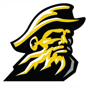 Appalachian State Mountaineers logo svg Vector logo, Svg