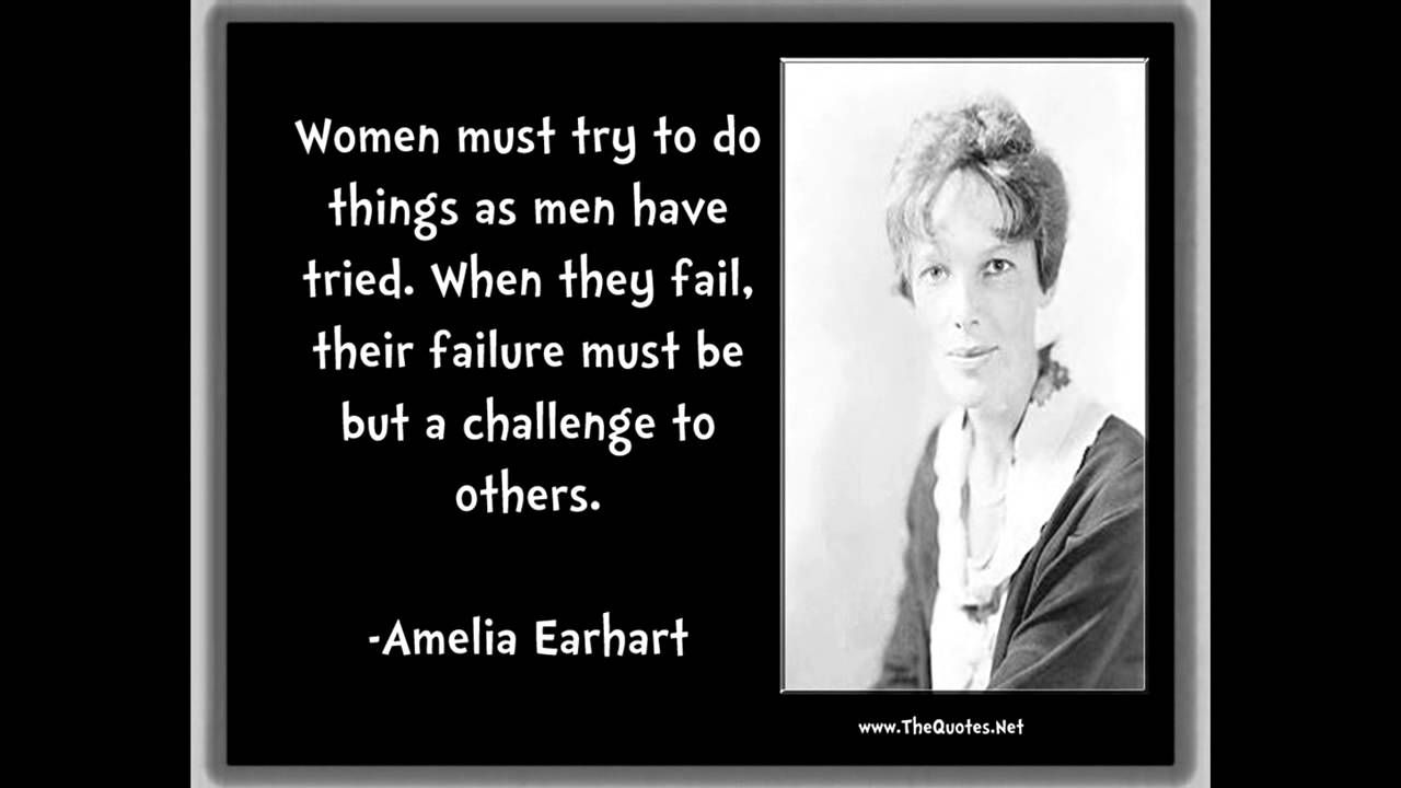 Amelia Earhart Quotes Fair Courage Is The Price That Life Exacts For Granting Peace The Soul