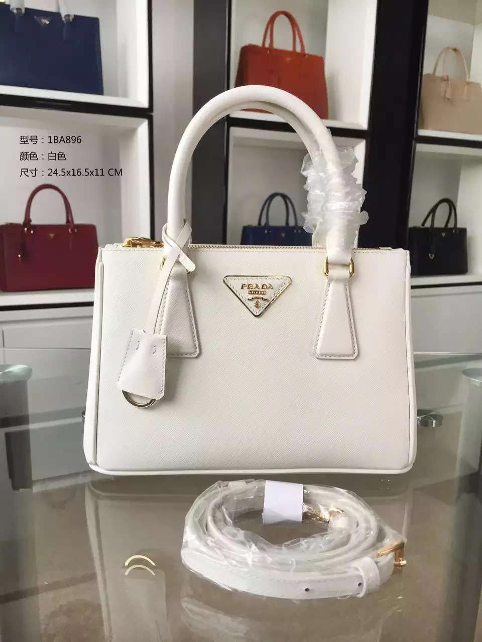 Photo of prada handbags uk #Pradahandbags #designerpursesuk #pursesprada #accessorizehand…