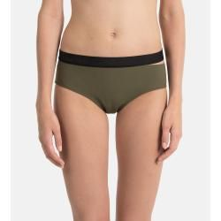 Photo of Outlet – Calvin Klein Hipster-Bikinihose – Schneide Calvin L Calvin KleinCalvin Klein