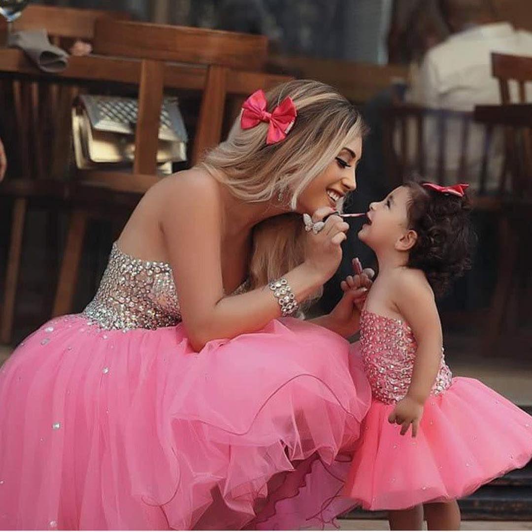 b28dcfb01 Hermosas Madre e hija  LugarFemenino. Hermosas Madre e hija  LugarFemenino Futura  Mamá