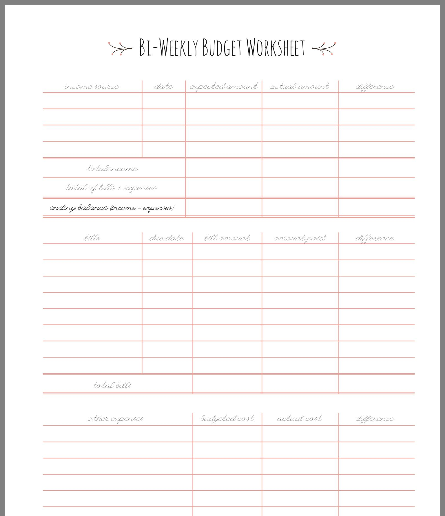 Pin By Emann Emann On Free Printables For The Home