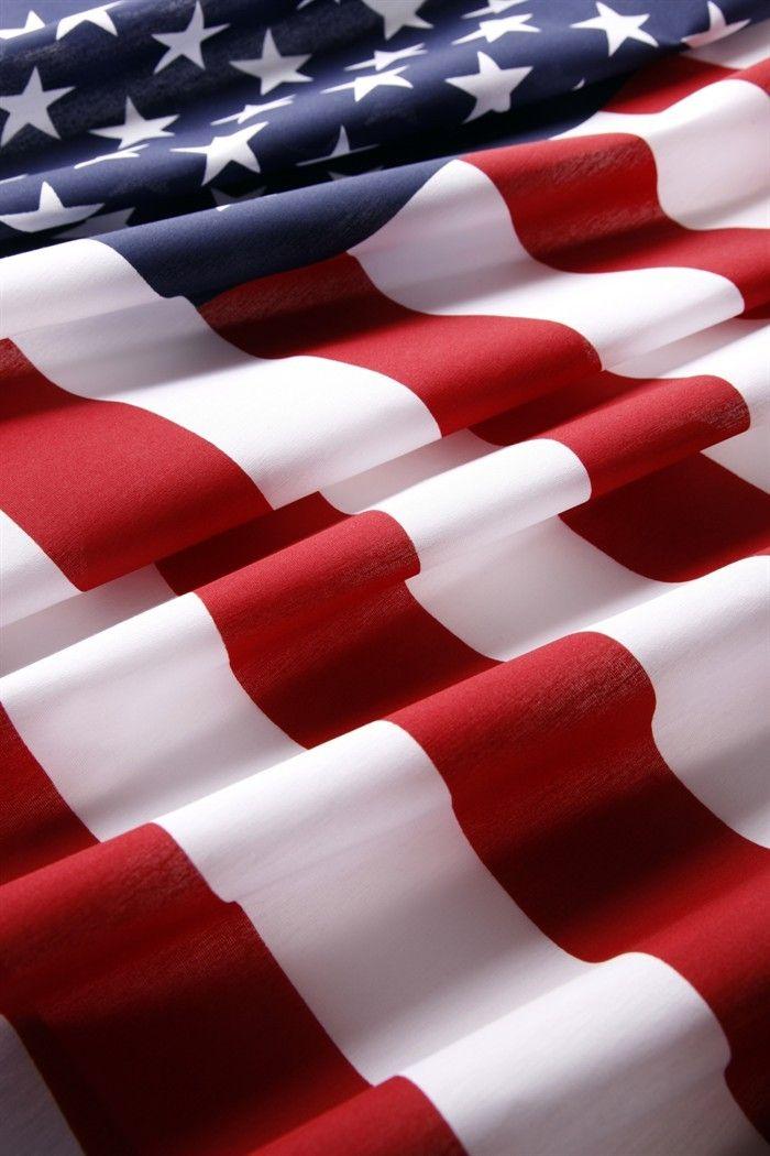 Bandiera Americana Usa 700x0 Jpg 700 1 050 Pixels With Images