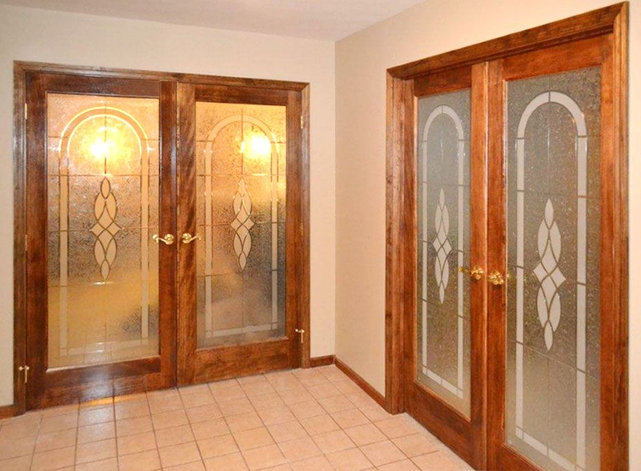 Door Blog Feather River Doors Double Doors Interior Doors Interior Interior