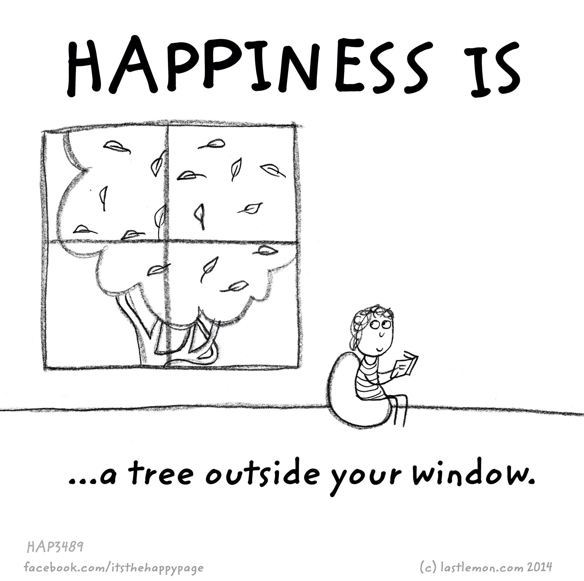 3489 tree