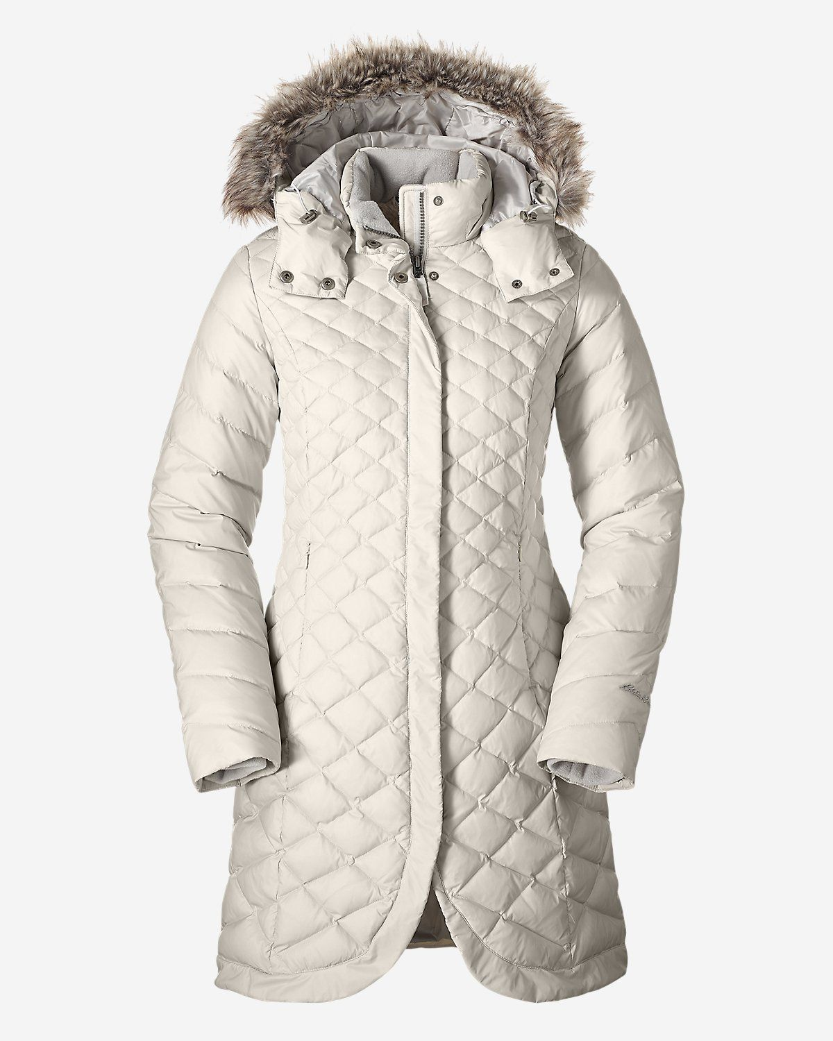 b1d711acc3940 Women s Alpendown Parka