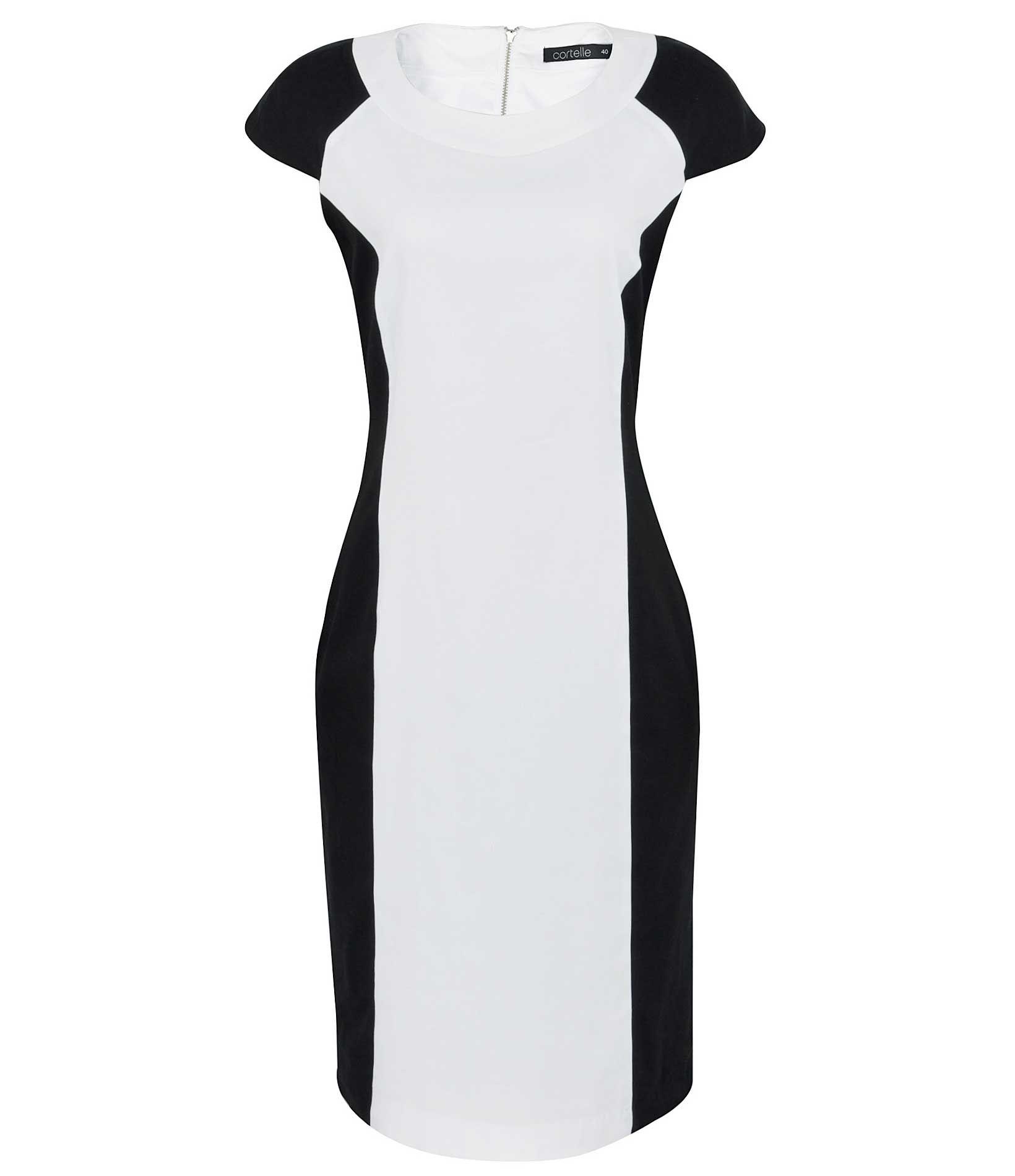 silhouette | Vestidos | Pinterest