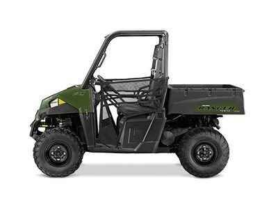 New 2016 Polaris Ranger ETX Sage Green ATVs For Sale in Florida. 2016 Polaris Ranger ETX Sage Green, Ranger® ETX Sage Green