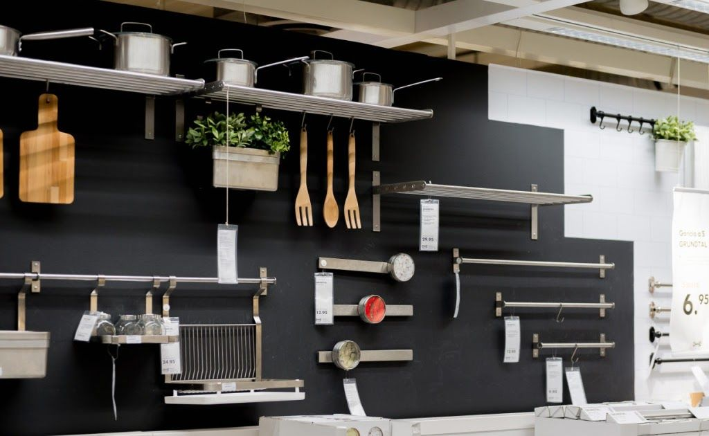 Trends For Ikea Kitchen Sale 2019 Dates Uk in 2020