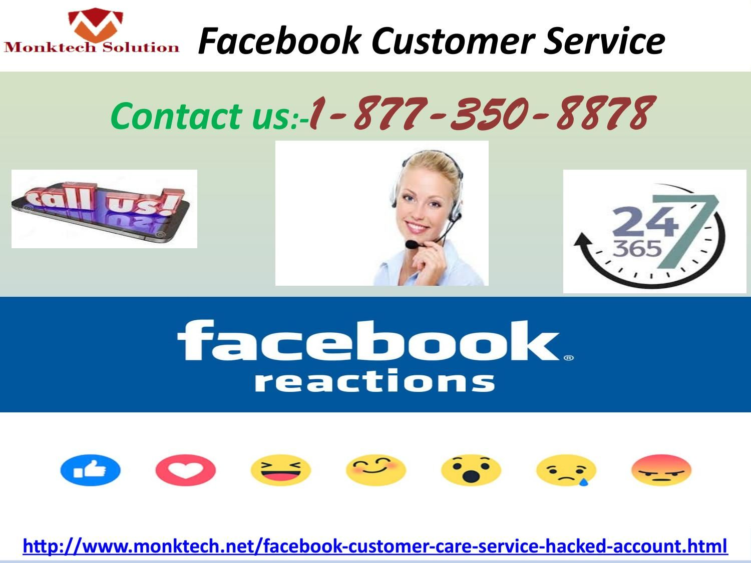 If you need To Block Some Apps Avail Facebook Customer