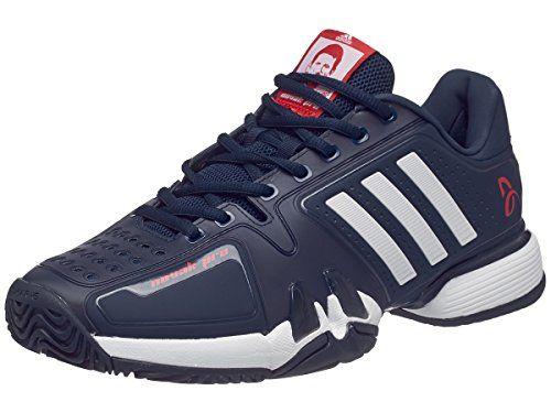 Novak Pro Mens Tennis Shoe Core