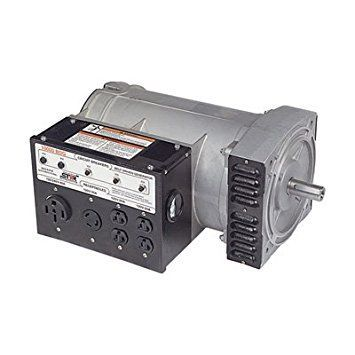Pin On Magnetic Generators