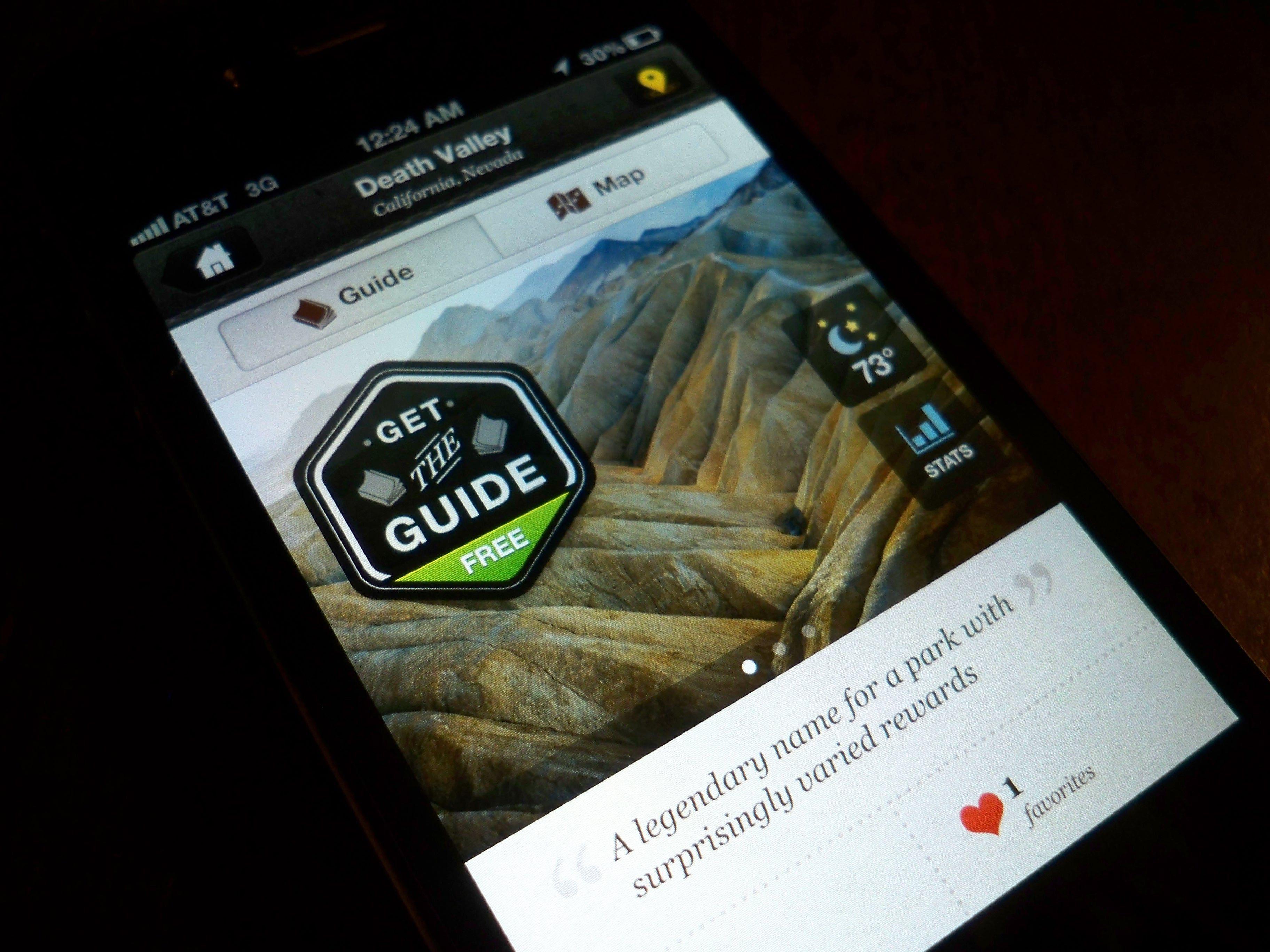 20 Examples of Android & iOS UI Design Inspiration | Ios ui, Ui ...