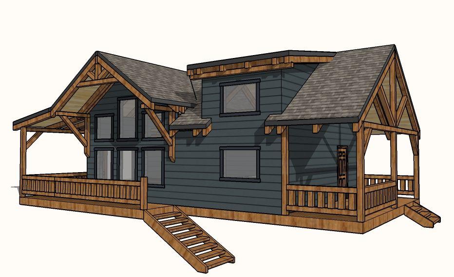 Designing Our Remote Alaska Lake Cabin Lake Cabin Interiors Lake Cabins Cabin Style Homes