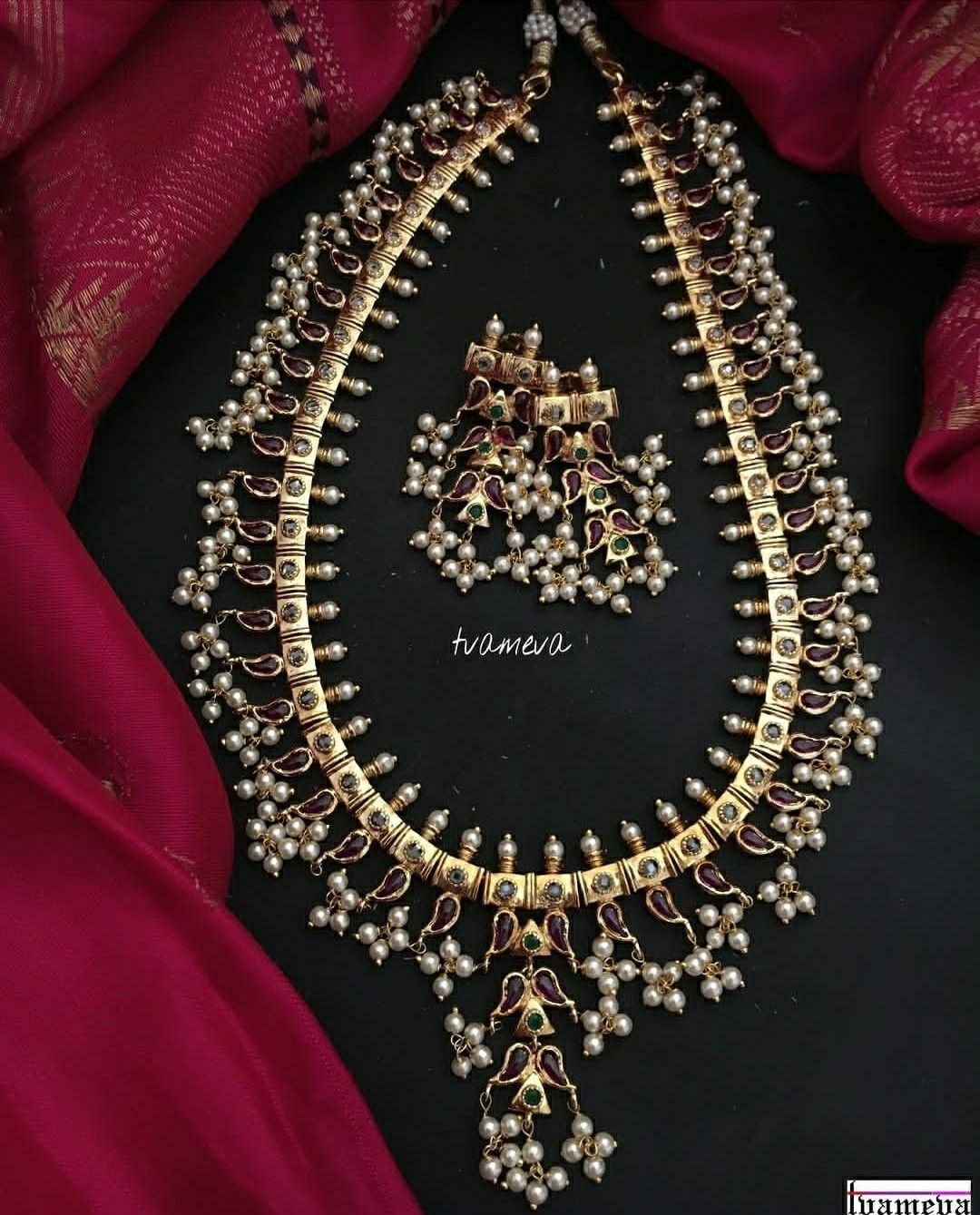 Pin by mona jays on indian jewelry pinterest indian jewelry and