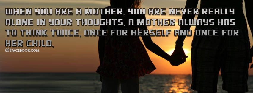 Daughter Quotes For Facebook: Quotes-mother-daughter-relationship-friendship-love
