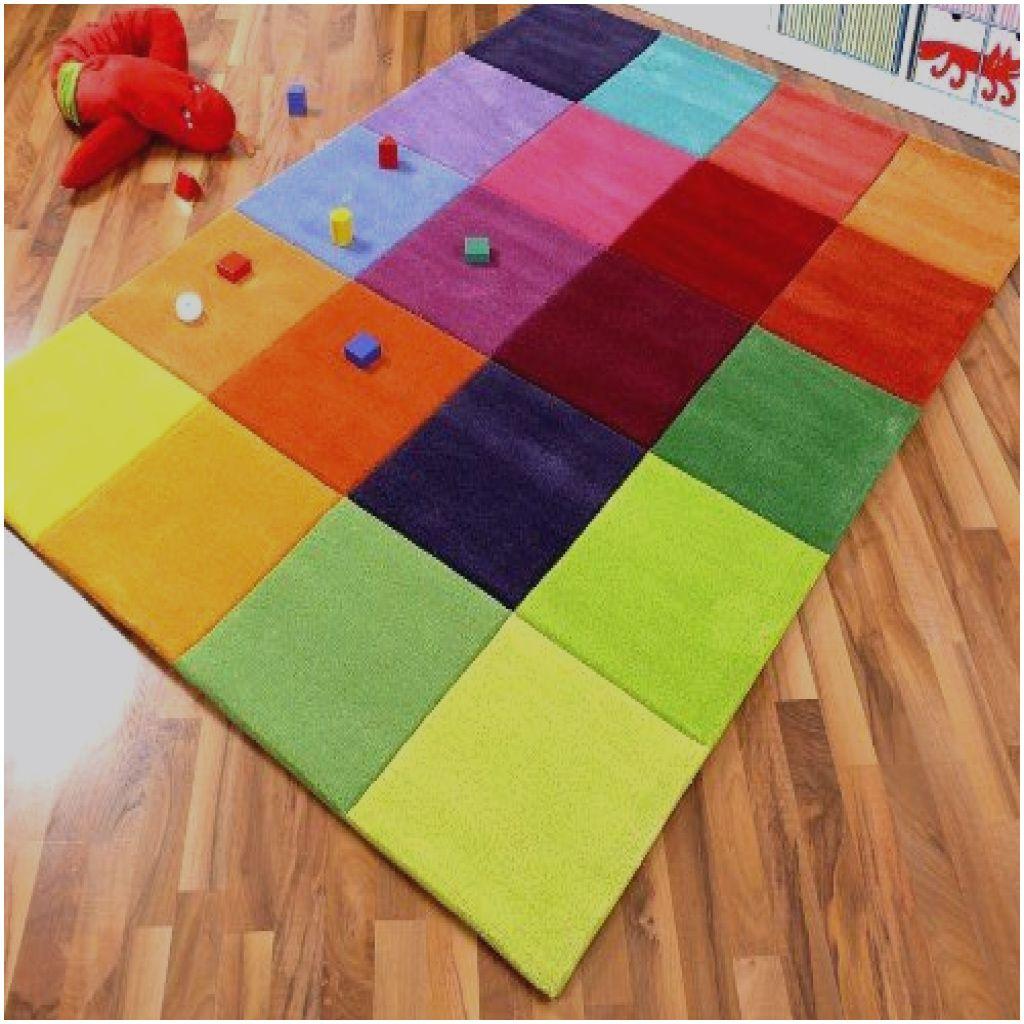 Sehr Schon Teppich Kinderzimmer Bunt Teppich Kinderzimmer Bunt