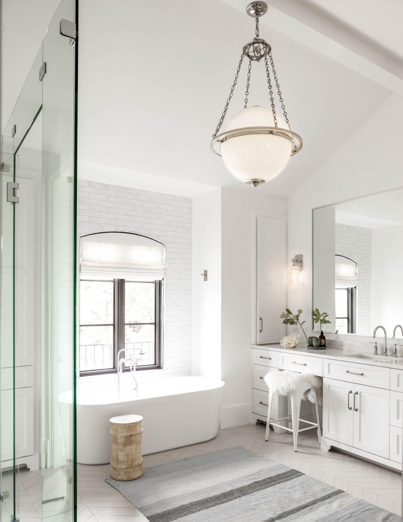 colgate image bathrooms pinterest dream shower bath