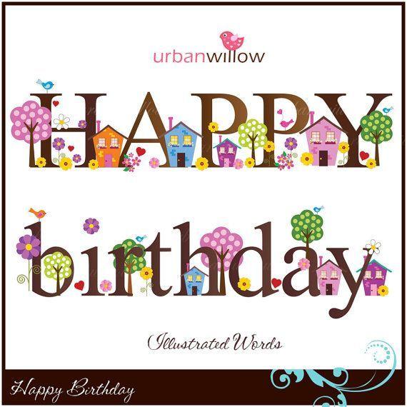 Httpsbingimagessearchqhappy birthday word art httpsbingimagessearchq happy birthday wordshappy birthday greetingsbirthday m4hsunfo
