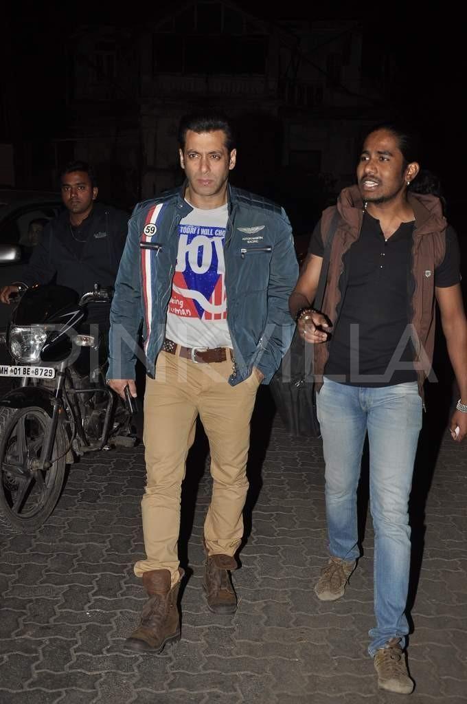 Snapped Salman Khan Salmaan Pinterest Salman Khan Imran