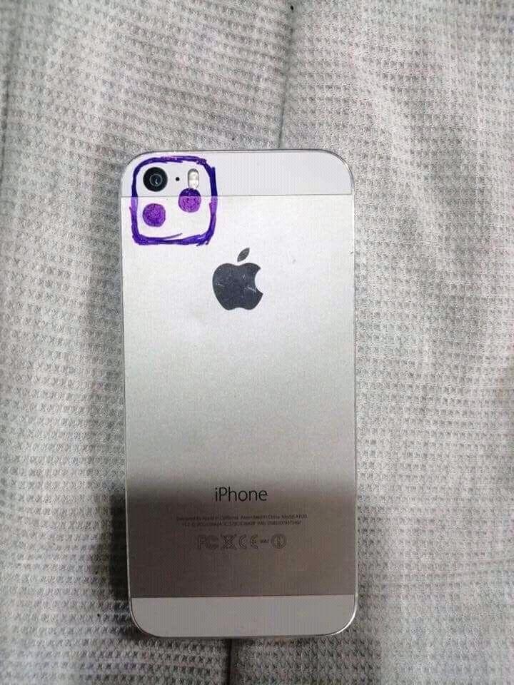 Iphone 11 Memes Reddit