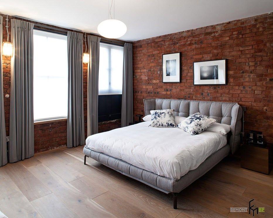Pin by empa on Bedroom interior design Pinterest Interiors