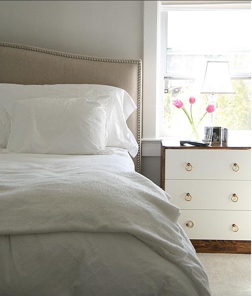 little green notebook hack of all hacks ikea 39 s secret. Black Bedroom Furniture Sets. Home Design Ideas