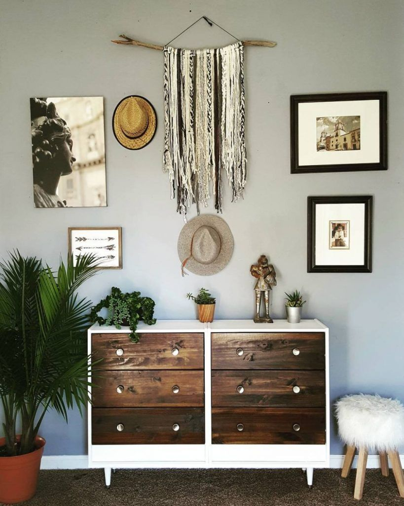 Photo of 19 cheerful IKEA hacks that you'll want to recreate