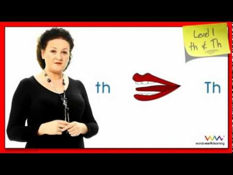 An example of how to make a voiced and voiceless speech sound - example speech