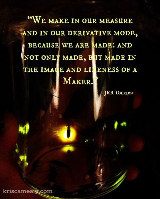 Jrr Tolkien Quotes About Life Cool Jrr Tolkieni Like The Derivative Idea Tolkien Quotes