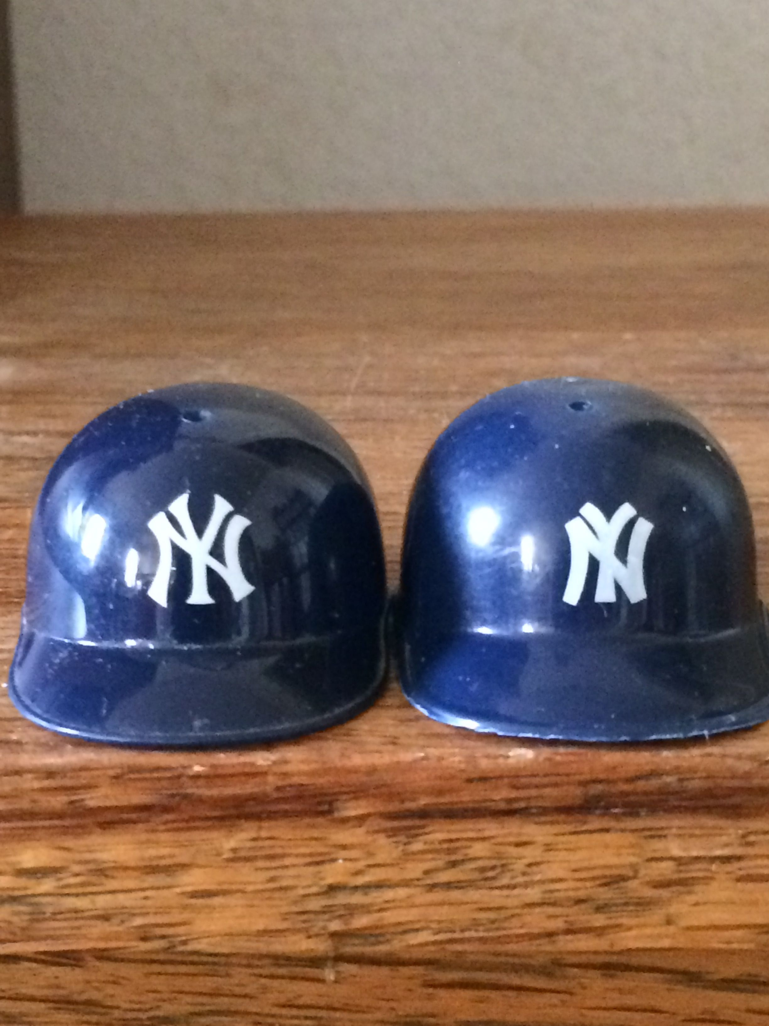 C Flap Helmets May Look Weird But Mlb Stars Are Picking Safety Over Aesthetics Helmet Mlb Riding Helmets