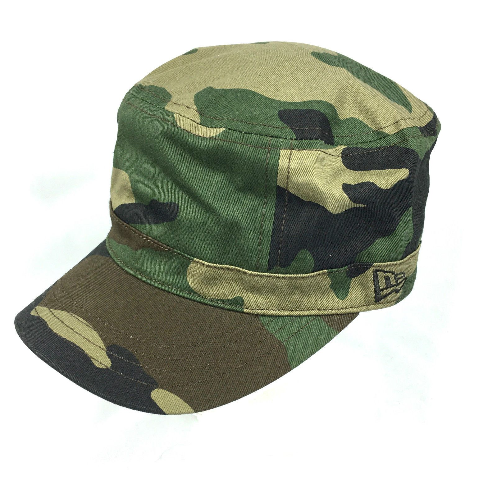 61f8271e3eecd1 US $24.99 New without tags in Clothing, Shoes & Accessories, Men's  Accessories, Hats
