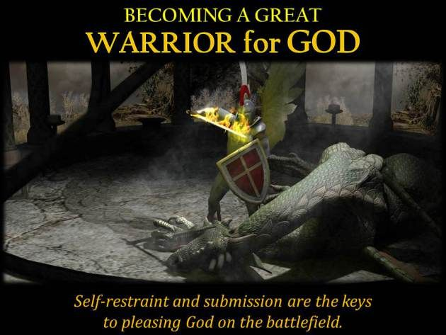 warriors of god Warriors of god: inside hezbollah's thirty-year struggle against israel, by  nicholas blanford new york: random house, 2011 544 pages $30.