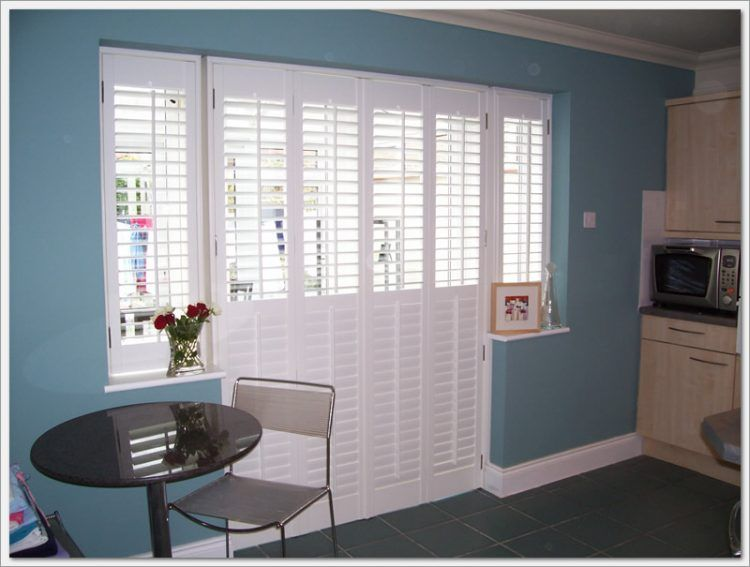 amazing nice wonderful cool argentinahome lancaster-shutters-french ...