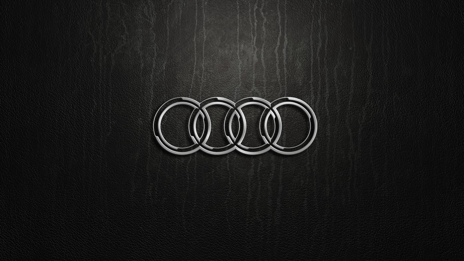 Audi Wallpaper Hd 1 Free Wallpapers Audi Logo Wallpapers Audi Audi Logo