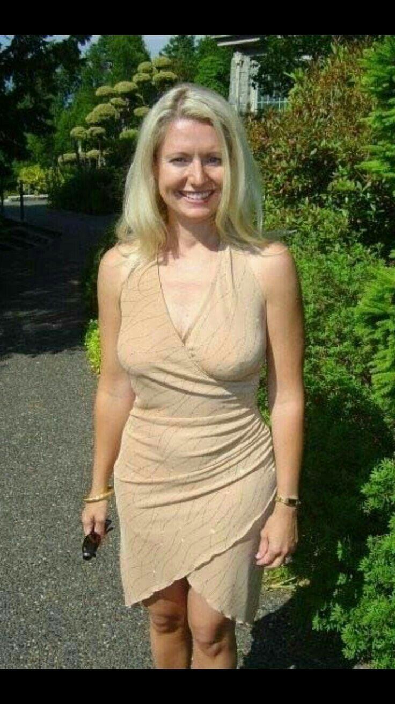daniel | hot sexy gorgeous girlfriends/wives/milfs/matures
